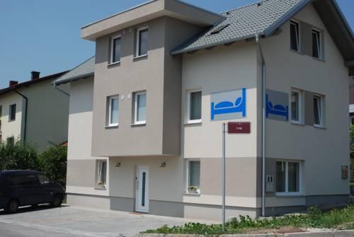 Mondina-Guest-House