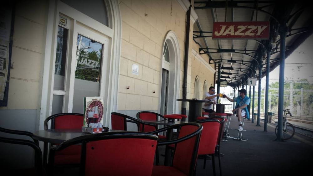 bar_jazzy