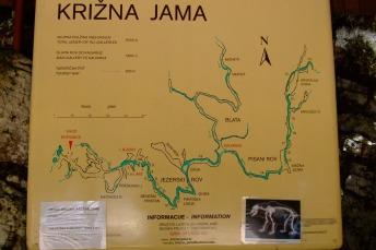 krizna_cave2