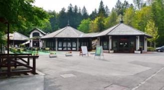 pivka-camp