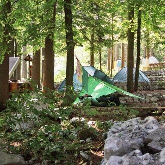 pivka-camp1