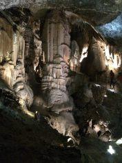 postojna_cave1