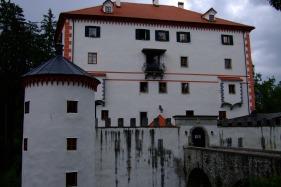 sneznik_castle11