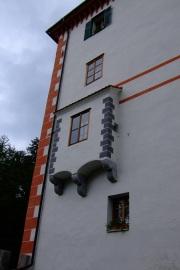 sneznik_castle12