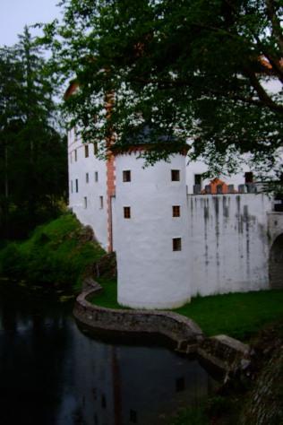 sneznik_castle14