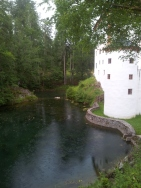 sneznik_castle3
