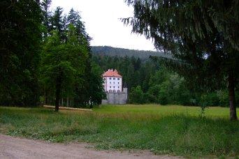 sneznik_castle4