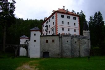 sneznik_castle5