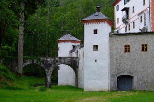 sneznik_castle6