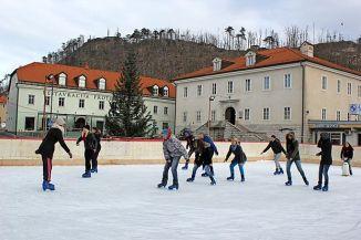 ice_skating1