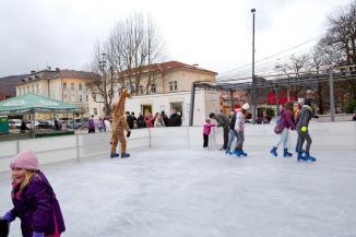 ice_skating2