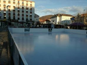ice_skating3