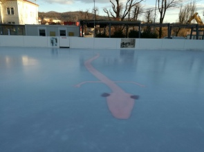 ice_skating4