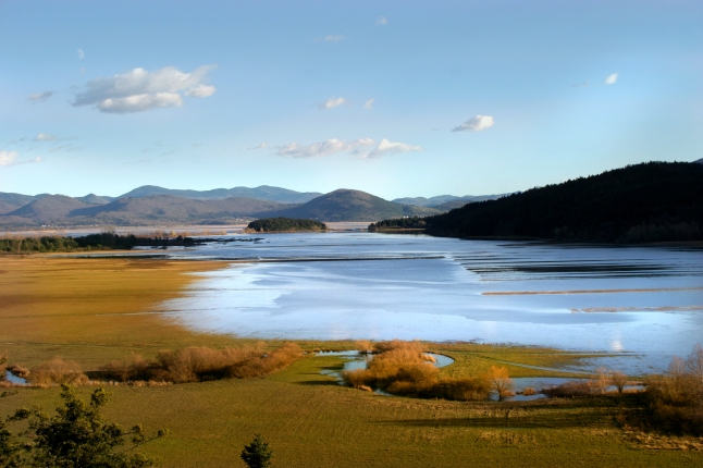 lake_cerknica