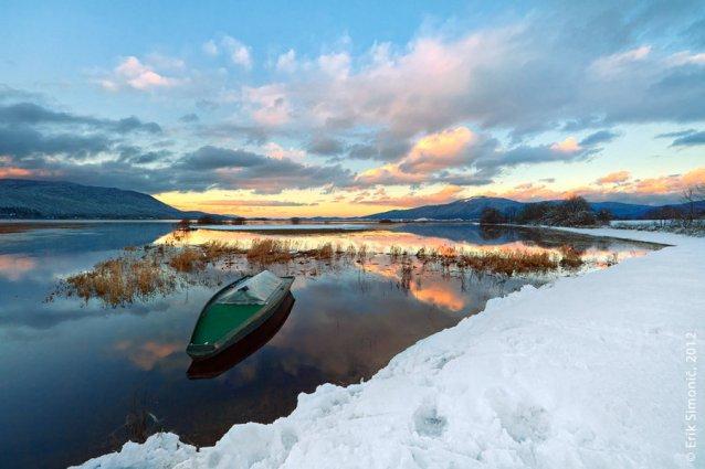 lake_cerknica1