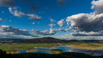 lake_cerknica3