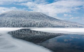 lake_cerknica4