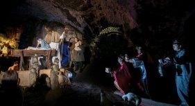 living_nativity_scene1