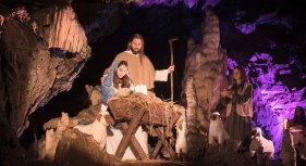 living_nativity_scene7