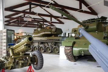 museum_pivka1
