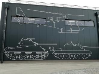 museum_pivka5