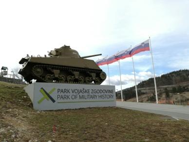 museum_pivka6