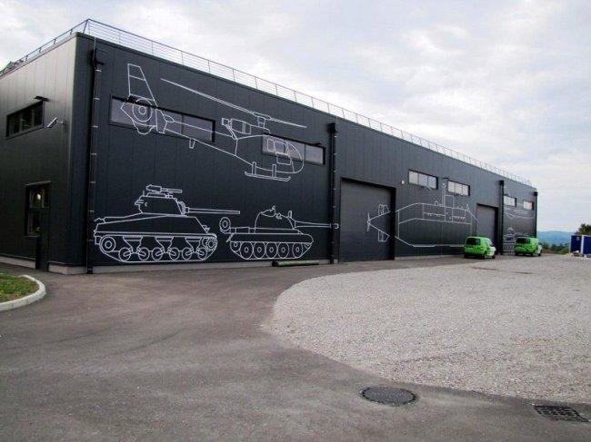 park_of_military_history_pivka3