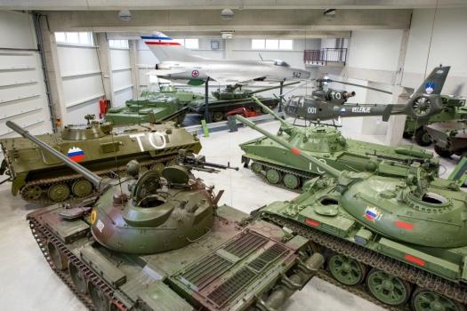 park_of_military_history_pivka4