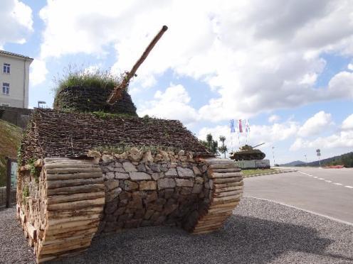 park_of_military_history_pivka5