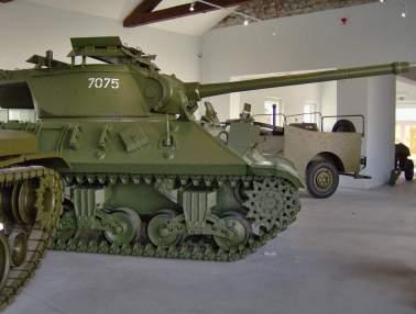 park_of_military_history_pivka6